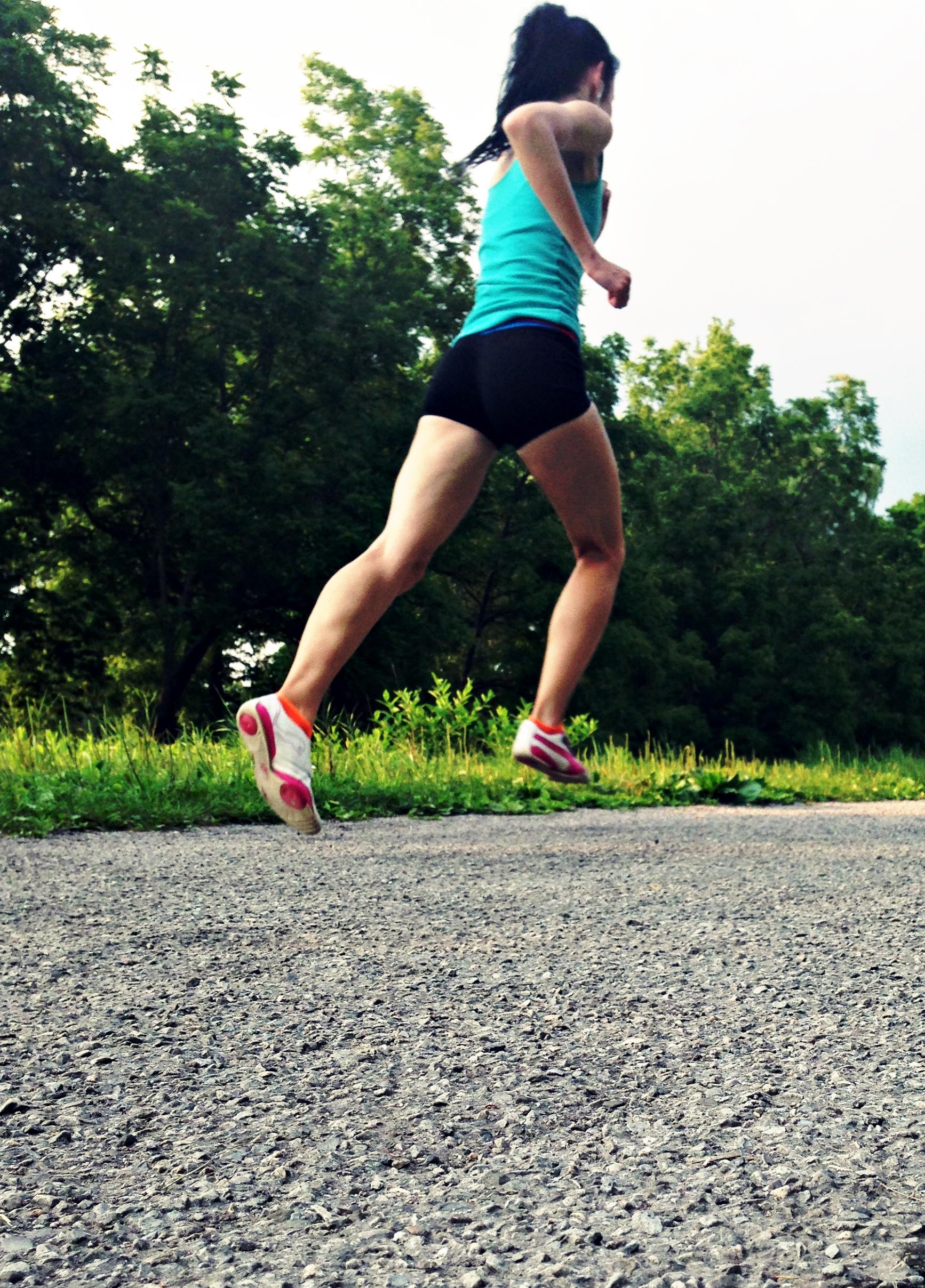 minimalist-shoe-forefoot-running
