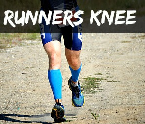 Pain In Knee After Running