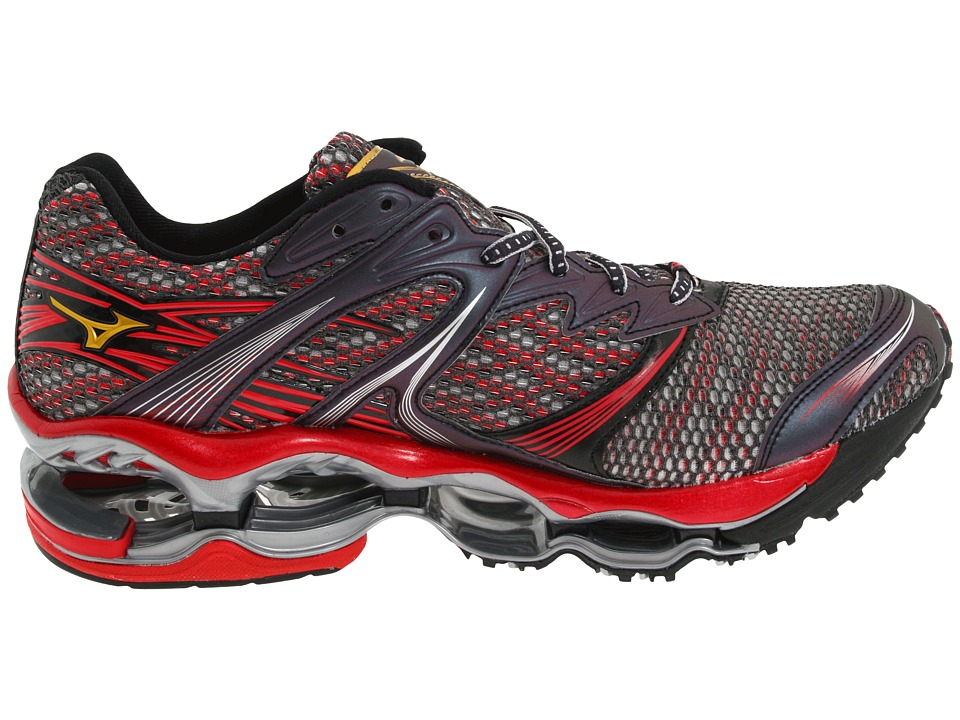Heavy Running Shoes Makes You Run Slower - RUN FOREFOOT