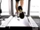 Running on Treadmill - Should Forefoot Running Learners Do It?