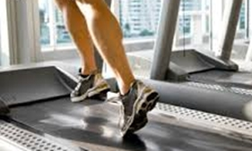 Why Avoid Forefoot Running on a Treadmill