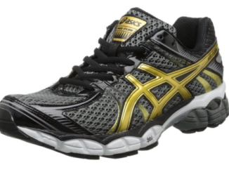 Cushioned Running Shoes Cause Proprioceptive Disorder