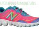 Most Cushioned Running Shoes
