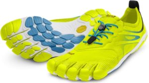 vibram_five_fingers_bikilia_forefoot_strike_vs_heel_strike_run_forefoot_bretta_riches