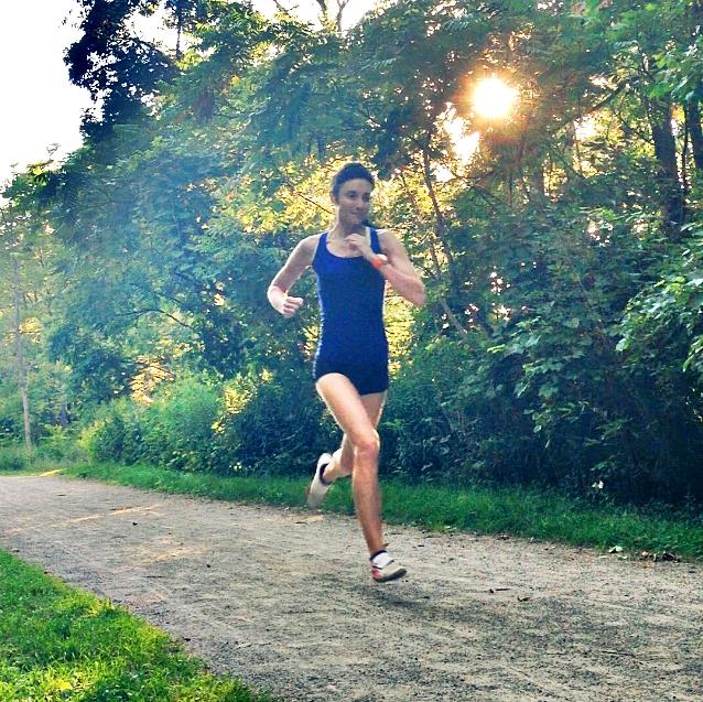 bretta-forefoot-running
