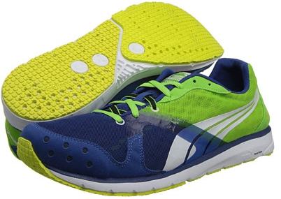 ba441d230d4 Puma-Faas-300-V2. Puma-Faas-300-V2. Puma faas 300 V2 Forefoot running shoe  example. About  Latest Posts. Bretta Riches