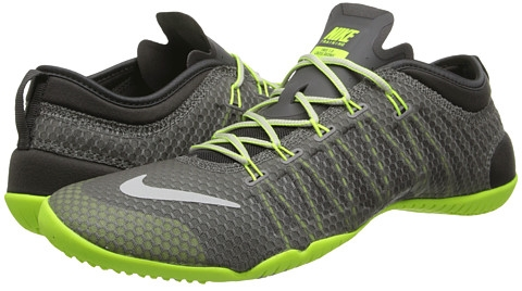 nike free 1.0 cross bionic for running