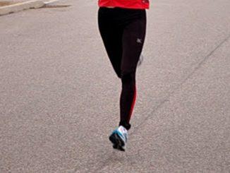 Heel Pain Not Plantar Fasciitis From Running
