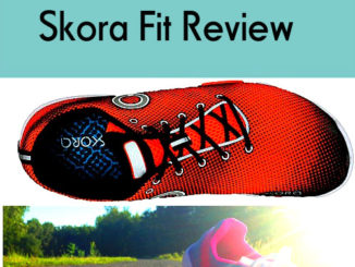 Skora Fit Review