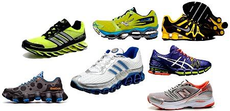 Walking Barefoot Benefits