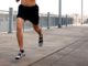 Cause of Overpronation Foot Pain in Runners
