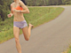 Why Running Barefoot on Pavement is Better for Learning Forefoot Running