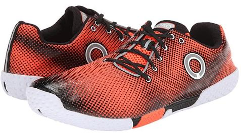 Skora Fit Forefoot Running Shoe
