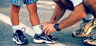 ankle-injuries-children-running-runforefoot-bretta-riches