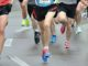 Myths About Forefoot Running