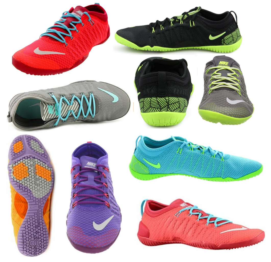 online store 2f123 a67cb What is the Best Nike Barefoot Running Shoe? - RUN FOREFOOT