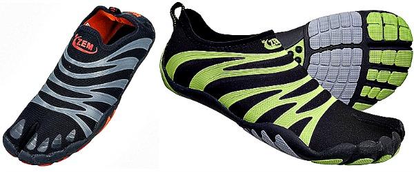 59de9e431b3 zemgear-terra-ninja-forefoot-running-shoes-run-forefoot-bretta-riches