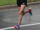 Heel Strike Running May Increase Achilles Injury Risk