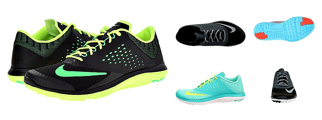 Rijk Fs hardloopschoen Nike Run Runforefoot Bretta 2 voorvoet Lite HwO8qO