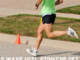 2 Ways Heel Strike Runners Get Injured