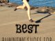 Best Running Shoes for Forefoot Running