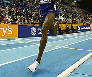 How to Stop Shin Splints When Running?