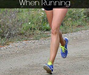 How to Stop Shin Splints When Running