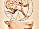 The Neuroscience of Running - How the Brain Helps Us Run Better.....When We Are Barefot