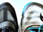 Importance of Wide Minimalist Shoes