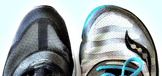 wide-vs-narrow-running-shoes-forefoot-strike-runforefoot-bretta ...