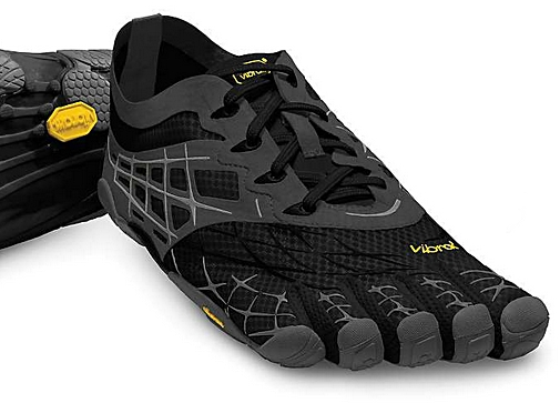 e2da0efd982 By removing the sensory limitations of shoe cushioning