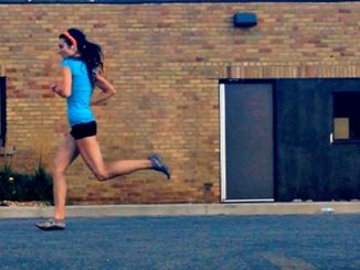 How to Prevent Hip Injuries in Running