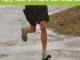 How Heel Striking Causes Injury