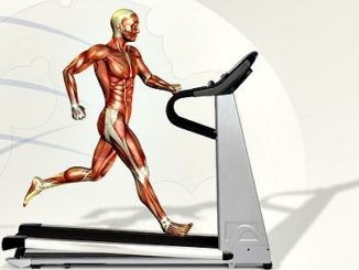 Can You Learn Forefoot Running on a Treadmill