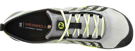Merrell Zero Drop Running Shoes