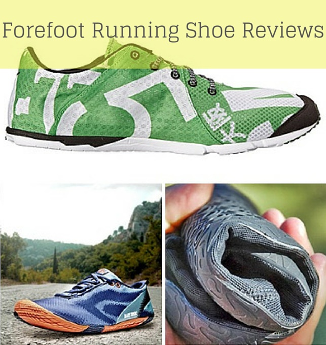 Topo Tribute Womens Running Shoe