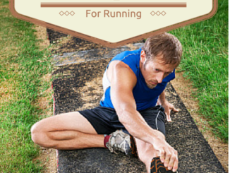 Stretching Routines for Running