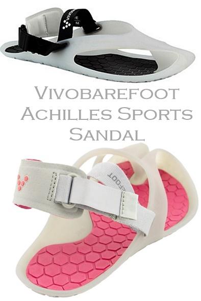 Best Minimal Running Shoe for the Summer