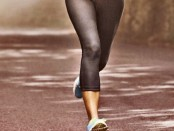 Why Heel Striking is Bad for Runners with High Arches