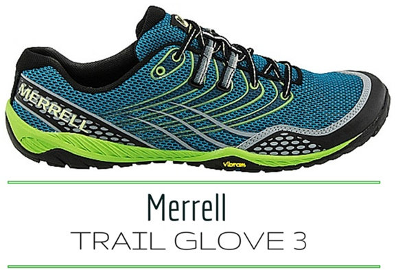 merrell trail glove 3 review run forefoot. Black Bedroom Furniture Sets. Home Design Ideas