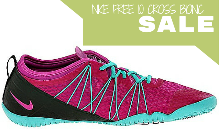 70146e173d78 Nike Free Yourself Barefoot Running Shoes - RUN FOREFOOT
