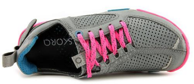 Skora Shoes Review