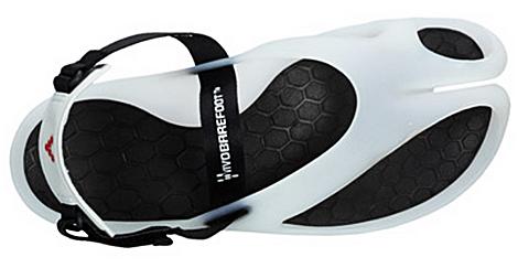 Terra Plana Minimalist Running Sandal