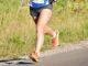 Achilles Tendon Sore After Running