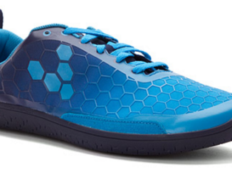 Vivobarefoot Evo Pure Review