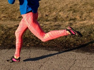 How Runners Can Treat Shin Splints Quickly