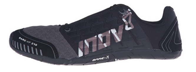Inov-8 Reviews Shoe