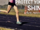 What Your Shin Splints Are Telling You When You Run