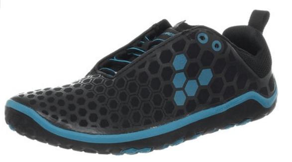 Vivobarefoot Evo Lite Minimalist Shoe Review