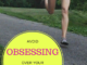 Dont Obsess Over Your Running Form